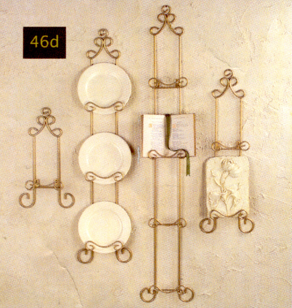 Unusual Decorative Wall Bracket Pictures Inspiration - The Wall Art ...